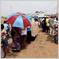 Nigeria_in_Numbers