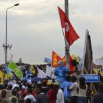 Living Through Elections in the DRC