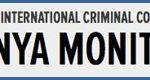 Kenya ICC Monitor