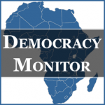 Democracy Monitor