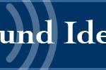 Sound_Ideas