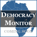 democracy-monitor-coming_soon
