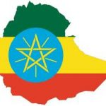 Ethiopia: a false hope?