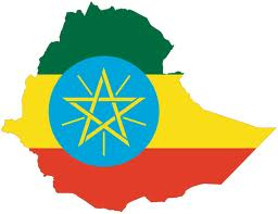 Ethiopia: a false hope?