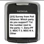 zim poll 2_2
