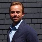 Morten Jerven