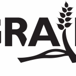 Grain-logo-white