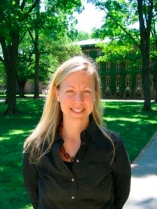 nicole riedl dissertation Applied research paper year nicole riedl dissertations plan de dissertation juridique essay about basketball and football jerseys college application essay ucla basketball essaye de me rattraper en ferrari f40 artificial intelligence assignment history timeline health essay writing unit.