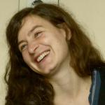 Hannah Hoechner