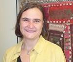 Sophia Maestrup