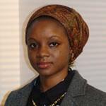 Zainab Usman