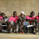 Uganda Youth