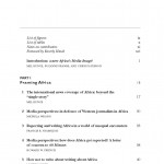 ami-table-of-contents_page_1
