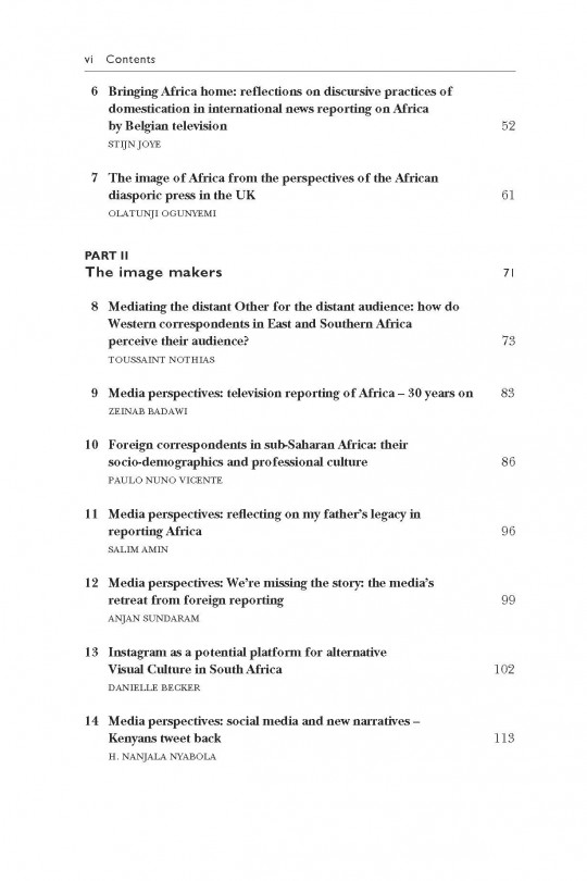 ami-table-of-contents_page_2