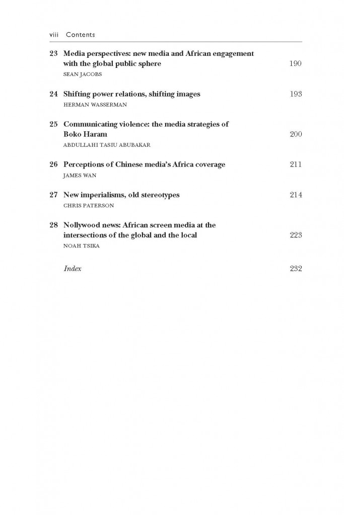 ami-table-of-contents_page_4