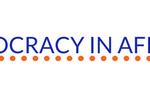 DEMOCRACY IN AFRICA 272