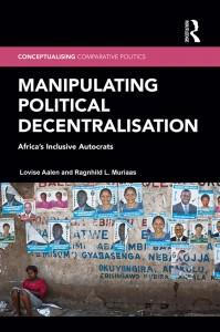 Aalen book cover copy