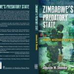 Zimbabwe Pred. State. Cover