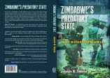 Zimbabwe Pred. State. Cover