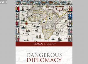 Rwanda, UN, diplomacy, democracy in Africa