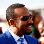 EthiopiaSR