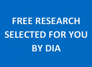 FREE RESEARCH
