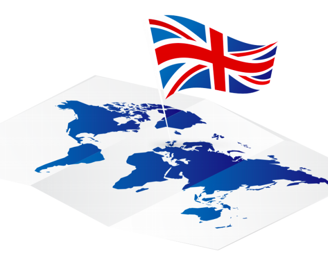 Global UK, Africa policy after Brexit