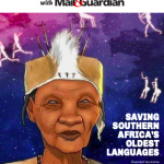 The Continent Front Cover