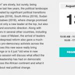 Screenshot 2020-08-07 at 12.55.21