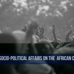 Observing-Democracy-in-Africa-through-multiple-lenses