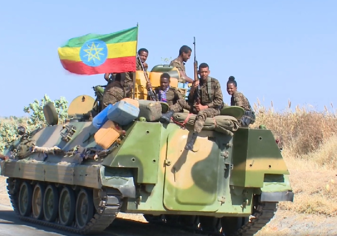 SOURCE: www.ethiopoint.com:the-battle-of-mekelle-and-its-implications-for-ethiopia
