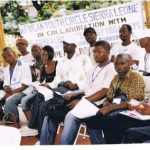 Countdown to Elections in Sierra Leone