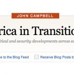 John_Campbell