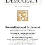 Journal_of_Democracy