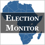 election_monitor