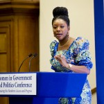 African Women in Politics conference