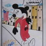 Mickey Mouse Liberia (1)
