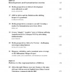 ami-table-of-contents_page_3