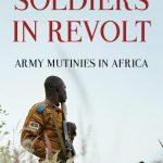 Dwyer–Soldiers-in-Revolt