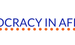 DEMOCRACY IN AFRICA 272 (1)
