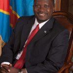 President Malanga