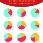 Raise the Debt Book Cover
