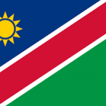 Namibian elections 2019