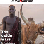 The Continent Issue 24
