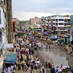 220px-Garissa_Market,_Eastleigh_in_Nairobi