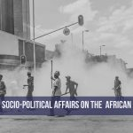 Copy-of-Observing-Democracy-in-Africa-through-multiple-lenses