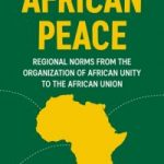 African Peace